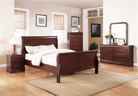 Price Busters Bedroom Sets by Furniture Package 11 Package 11 Bedroom Sets Price