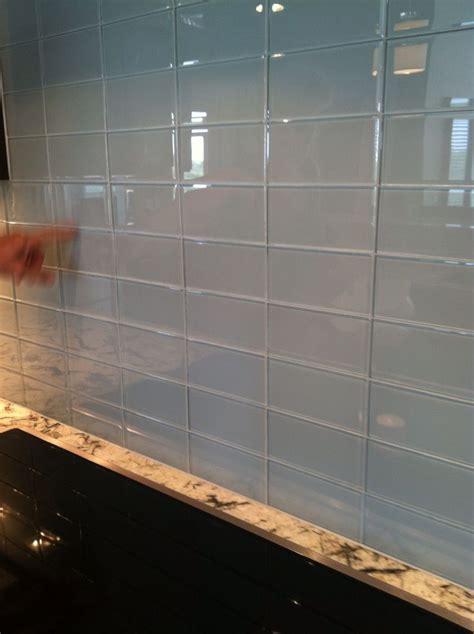 glass tiles for kitchen backsplash 68 best images about backsplashes on subway