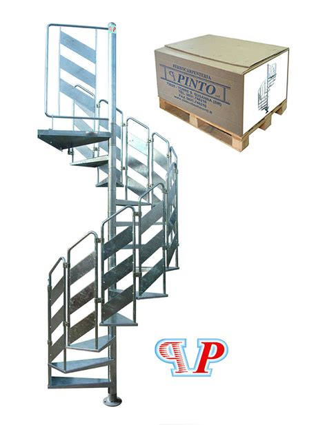 escalier colimaon acier galvanise 28 images escalier colima 231 on d ext 233 rieur acier