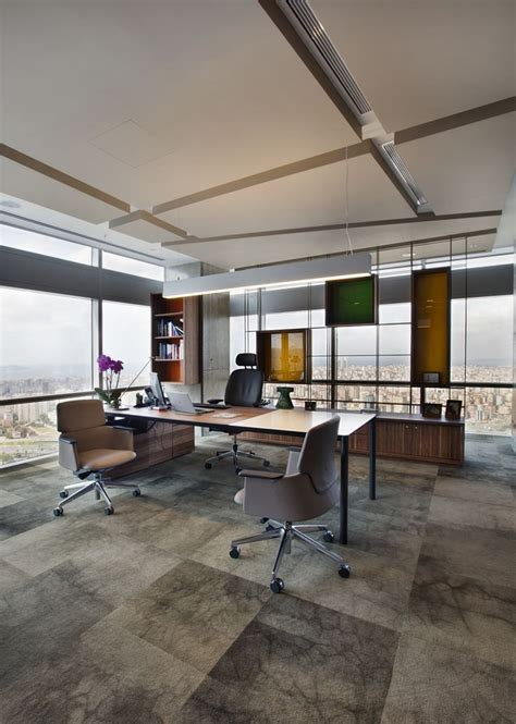 office furniture interior best 25 executive office ideas on modern