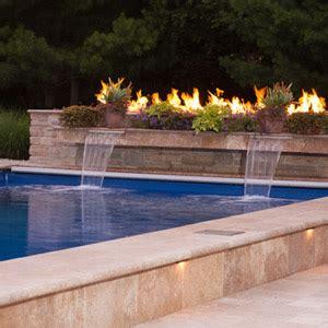 sonco pools  spas offers   inground swimming pools