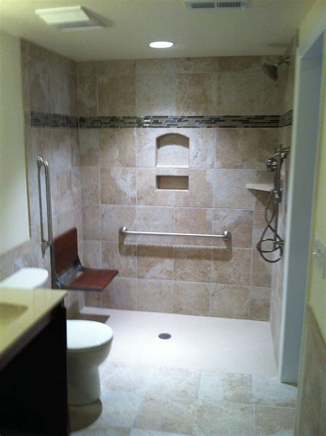 euro style shower  folding bath bench arvada