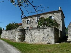Chateau De Bricourt : maison et chateaux perfect maisons et chateaux de france ~ Zukunftsfamilie.com Idées de Décoration