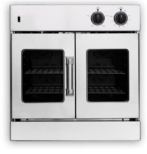 door wall oven american range standard door wall ovens