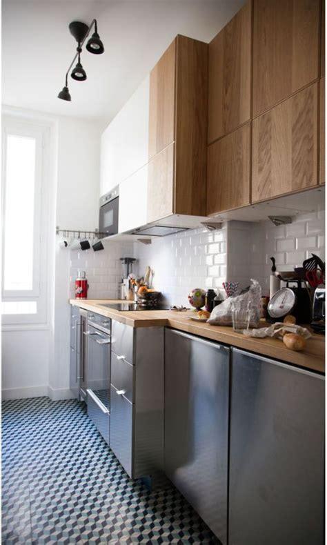 emmenager dans premier appartement les 17 meilleures id 233 es de la cat 233 gorie cuisine darty sur
