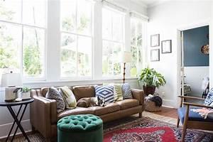 5, Genius, Ways, To, Arrange, Furniture, In, A, Long, Narrow, Living, Room