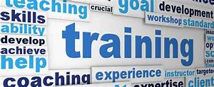 Training And Development - Human Resources
