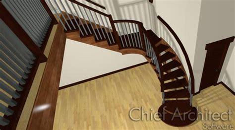 customizing stair landings