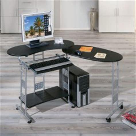 bureau avec plateau coulissant bureau enfant ado adultes bureau et mobilier pour