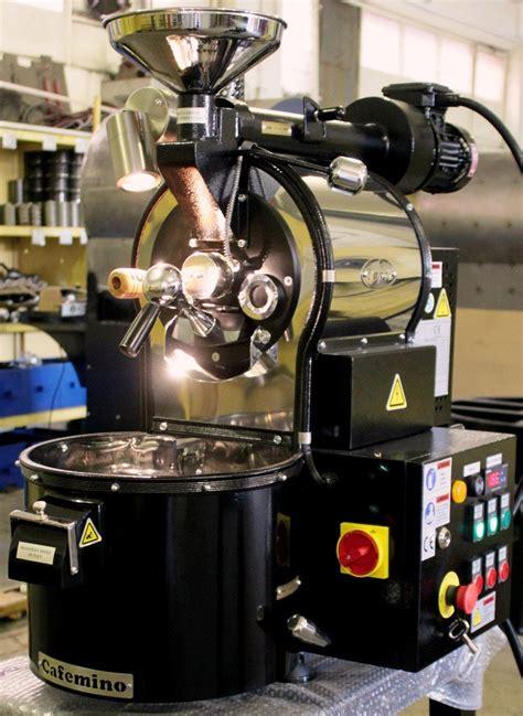 D'amico coffee roasters house blend dark. Toper Cafemino 1kg Electric Coffee Roaster - Toper Coffee Roasters