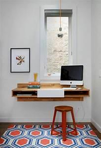Arum Dans La Maison : 1001 id es pour une d co chambre tudiant des int rieurs gain de place originaux ~ Melissatoandfro.com Idées de Décoration