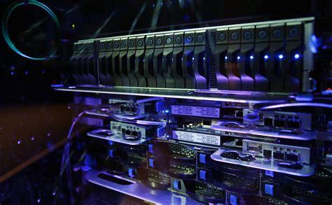 amazon web services reportedly begins  develop   chips kitguru
