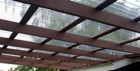 cool building plans for a wood patio cover work