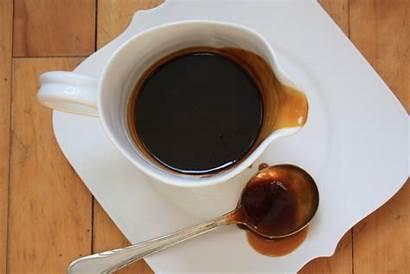 Sauce Coffee Toffee Molasses Quick Caramel Crosbys