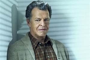 After Fringe: John Noble To Guest-Star On Forever Finale