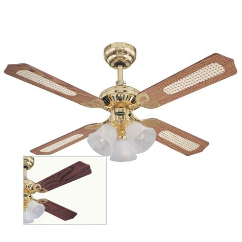 hton bay ceiling fan blade arms replacement ceiling fan blade brackets vs ceiling fans