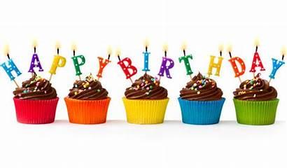 Happy Birthday Dear Xcitefun Rizwan God