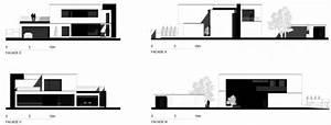 Modernes Haus Grundriss : moderne haus in rum nien c house von parasite studio ~ Bigdaddyawards.com Haus und Dekorationen