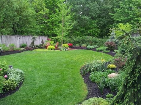garden lessons learned garden design