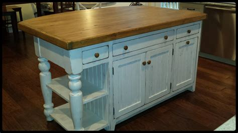 kitchen island made from reclaimed wood home decor amish made kitchen islands reclaimed wood