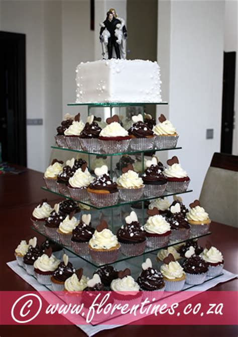 wedding cakes  florentines cakes cape town wedding