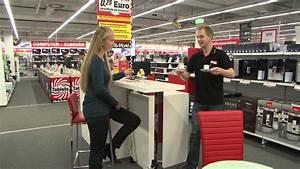 Induktionsherd Media Markt : media markt imst service und qualit t auch bei wei ware youtube ~ Watch28wear.com Haus und Dekorationen