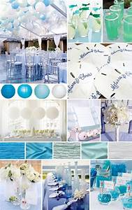 bridal shower theme beach beach themed wedding With beach theme wedding shower