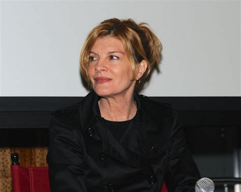 rene russo chicago nightcrawler screens in malibu malibu life