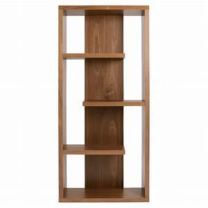 Modern, Shelves