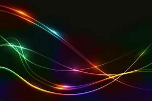 Light, 5k, Retina, Ultra, Hd, Wallpaper