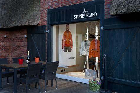 lighting stores in houston lighting lighting stores houston area