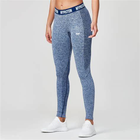 leggings seamless myprotein gym costuras mallas sin justine gallice sports tights grey leggins fitness outfits navy ensemble purple nahtlose wicking