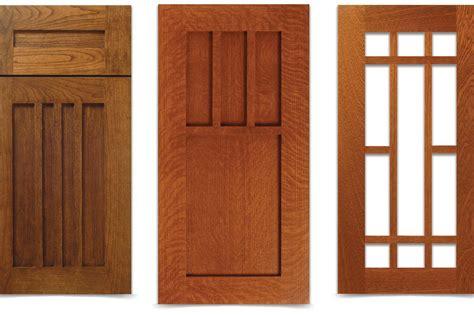 Endless Options Walzcraft Custom Cabinet Doors