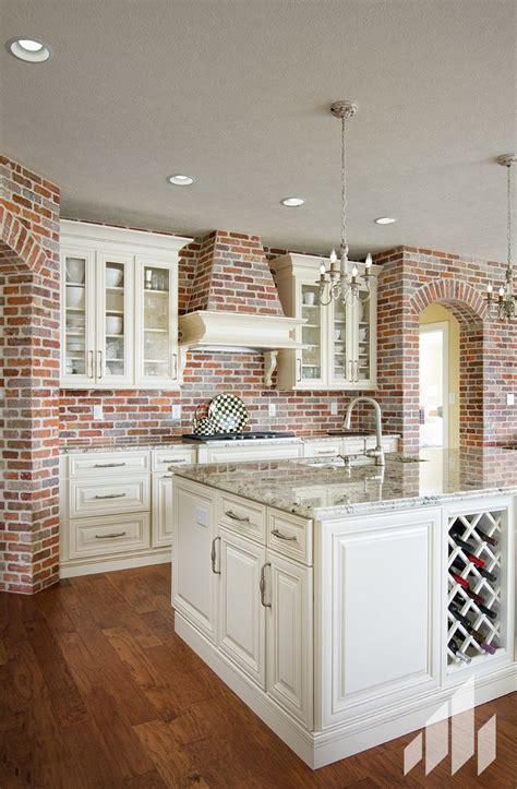 Beautiful Kitchen Backsplashes by 27 Best Beautiful Kitchen Backsplashes Images On