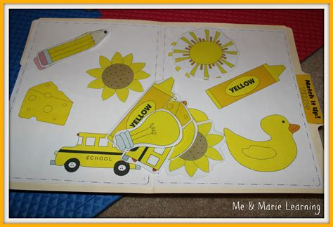 yellow color activity for toddler activities 669   3d8ac20aca1e91fb9ff3f80e7be6ca80