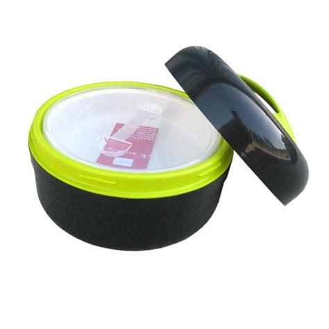 les couteaux de cuisine boite repas lunch box contenant alimentaire isotherme 1 5