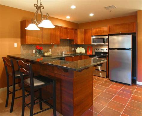For Kitchen Counter by Kitchen Counter Options For Creating Different Kitchen