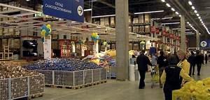 Ikea Berlin Online Shop : ikea store bouygues building canada ~ Yasmunasinghe.com Haus und Dekorationen