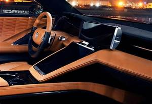 Auto Emotion : the fisker emotion has a beautiful interior news top speed ~ Gottalentnigeria.com Avis de Voitures