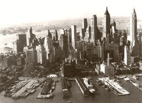 york architecture images manhattan institute