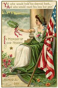 vintage memorial day image liberty 2 the graphics
