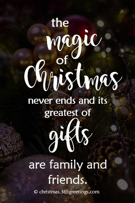 top inspirational christmas quotes  beautiful images