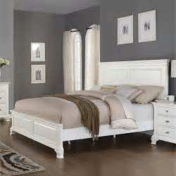 roundhill furniture leveno panel 6 piece bedroom set