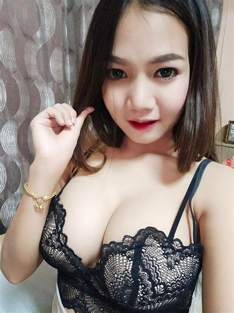 Horny Sexy Asian Girls With Big Breasts 105 Pics 2 Xhamster