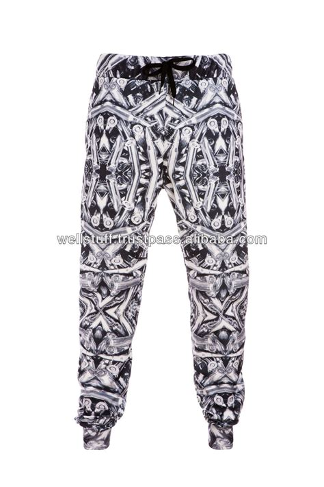design your own joggers make your own custom design sublimation printed