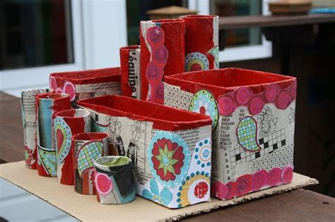 recyclage papier bureau gratuit 17 best images about recyclage on bedside l snakes and crayons