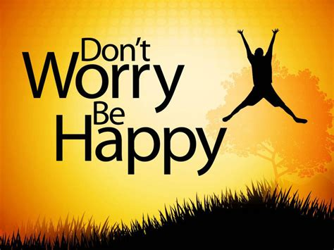 Download Be Happy Wallpapers Hd Images For Desktop  Hd. Christian Quotes Death. Best Friend Quotes Eminem. Harry Potter Quotes Spells. Heartbreak Quotes From The Bible. Bible Quotes Motivation. Marilyn Monroe Quotes With Pictures. Sister Quotes Raksha Bandhan. Positive Quotes Everything Will Be Alright