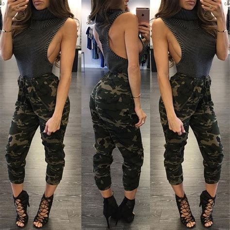 16 Best Chic Me Images On Pinterest Vacation Clothing