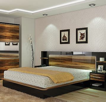 interior design pictures of kitchens modular kitchens wardrobes living room bedroom interior