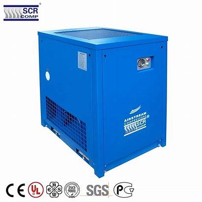 Dryer China Refrigerated Refrigeration Scr 0mpa 5m3